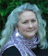 Michelle Shellenberger - Counselor on Bainbridge Island